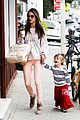 alessandra ambrosio fred segal shopper 28
