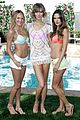 alessandra ambrosio candice swanepoel victorias secret bikini photo call 05