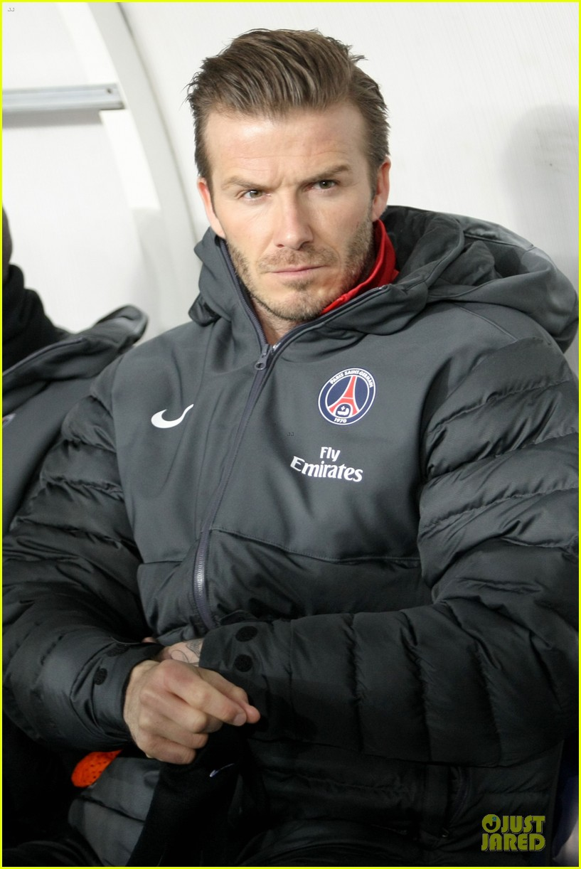 david beckham i feel comfortable with paris st germain 02
