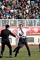 david beckham qingdao jonoon football club 03