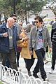 orlando bloom sightseeing in istanbul 11