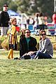 britney spears kevin federline sean preston jayden james soccer games 15