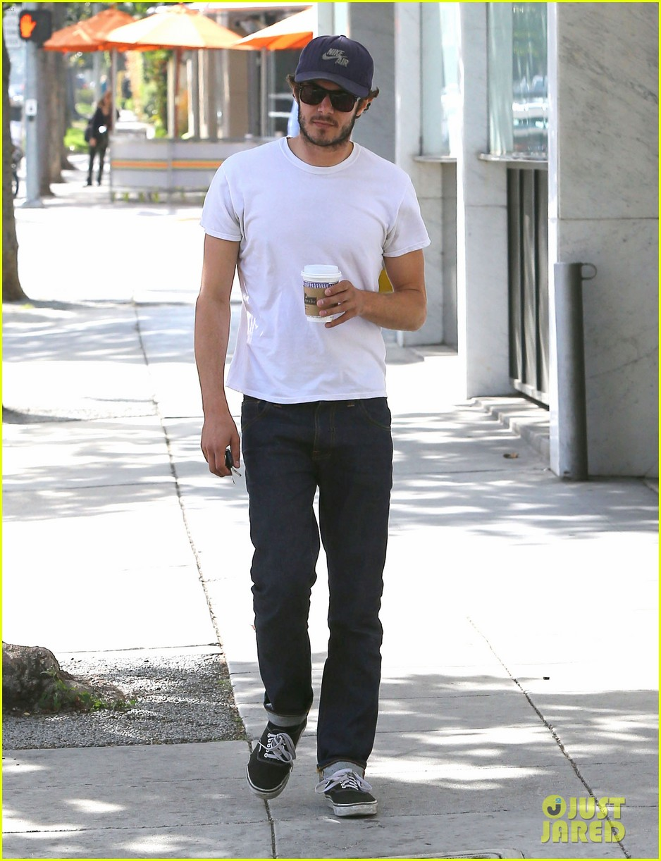 adam brody neil labutes some girls was really really fun 05
