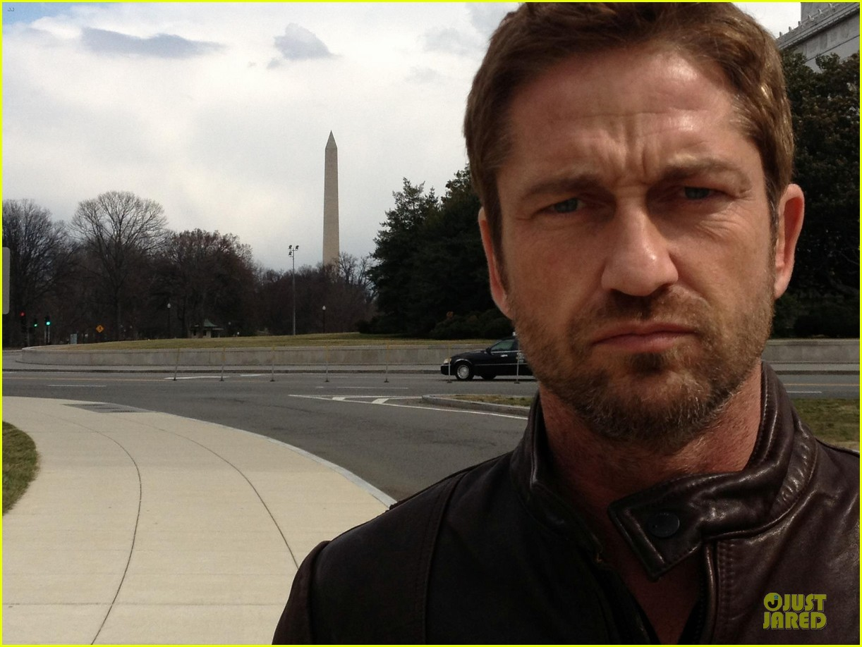gerard butler olympus has fallen reddit ama 02