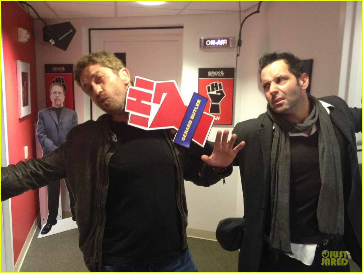 gerard butler olympus has fallen reddit ama 03