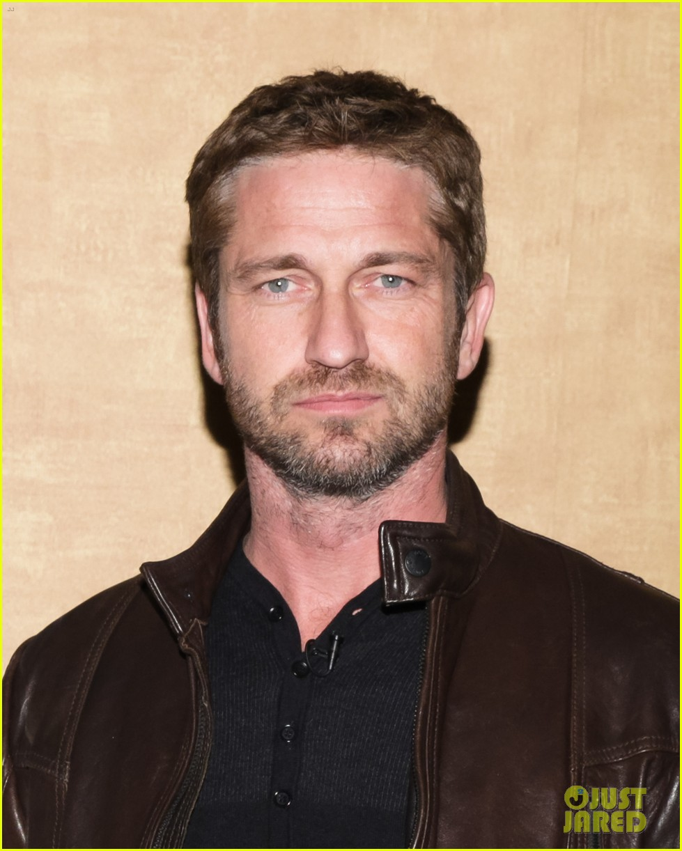 gerard butler olympus has fallen screening 05