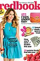 lauren conrad covers redbook april 2013 02