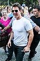tom cruise loves brazilian fans suri bangs into friend big apple home 09