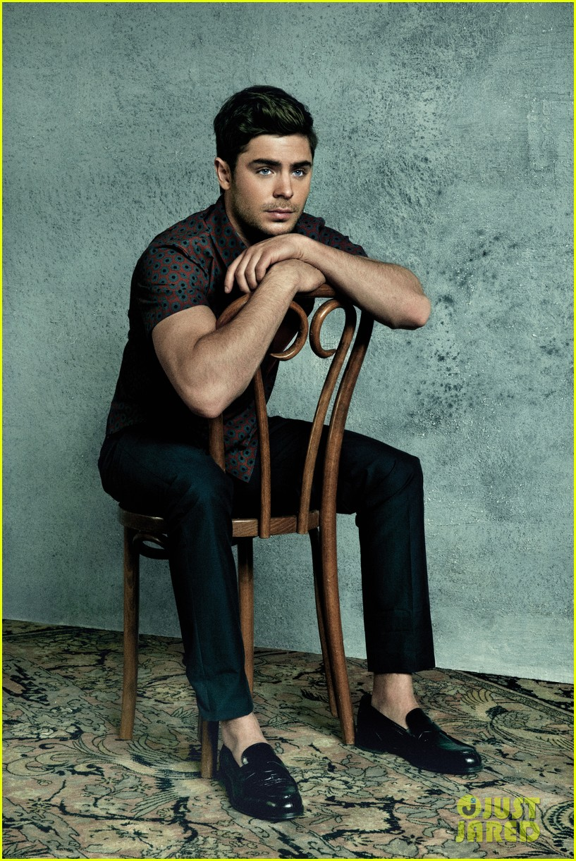 zac efron covers flaunt magazine exclusive images 01