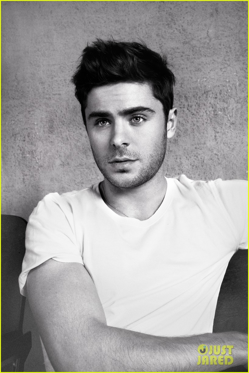 zac efron covers flaunt magazine exclusive images 02