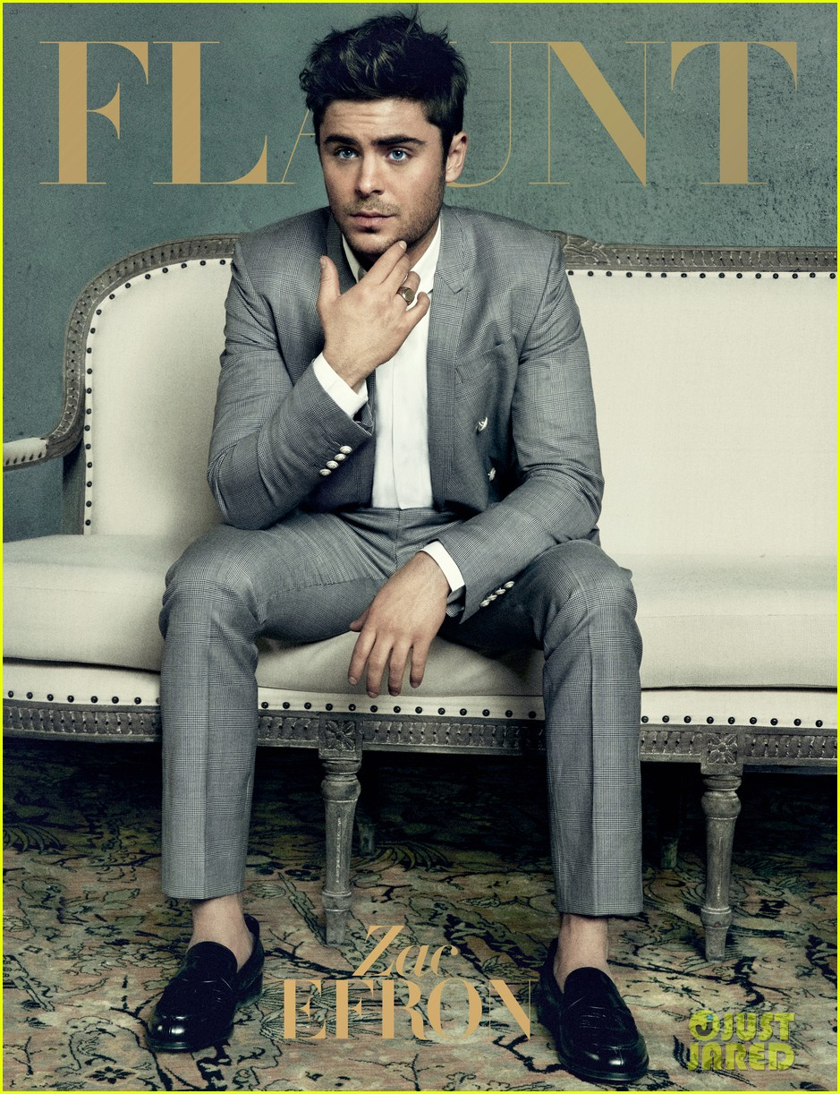 zac efron covers flaunt magazine exclusive images 05