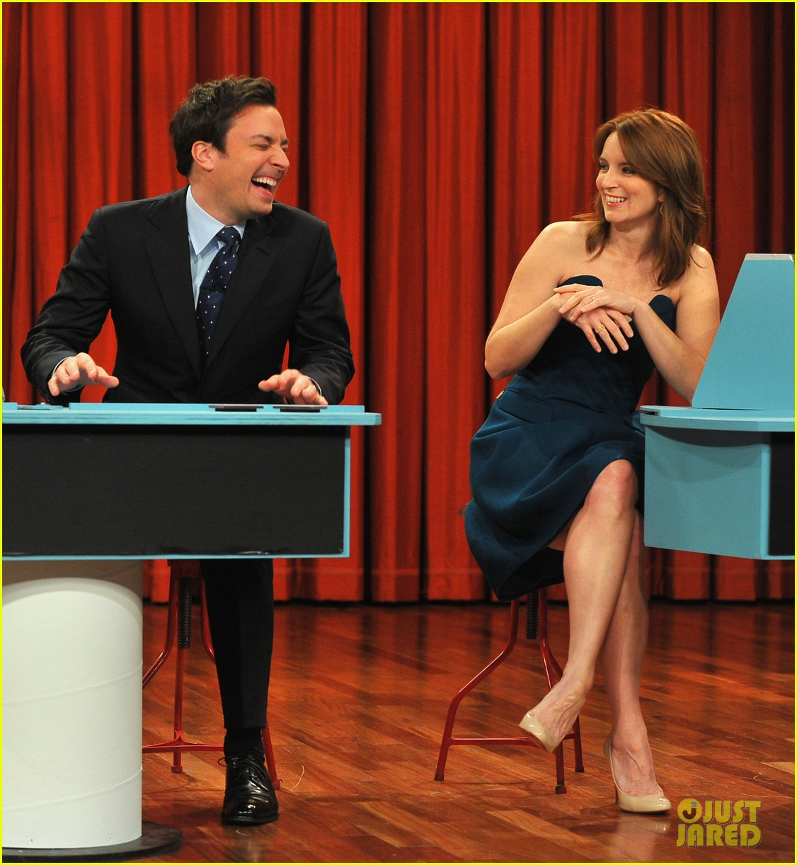 tina fey this is where i leave you with jason bateman 05