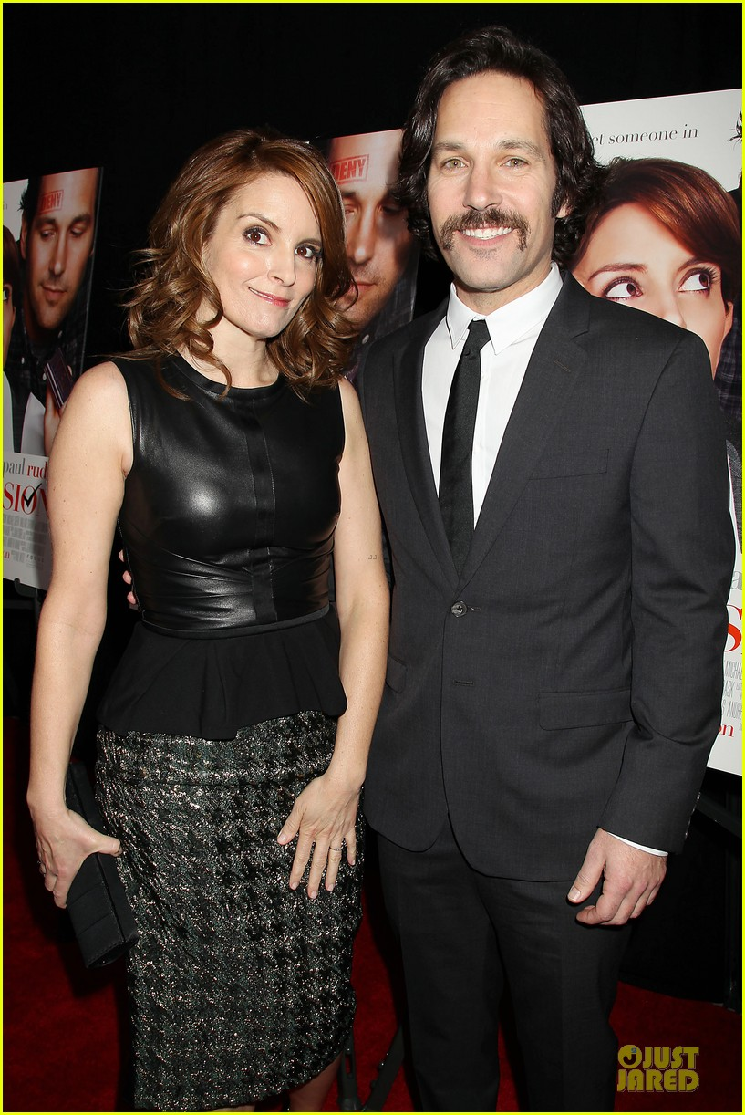 tina fey admission screening celebration 082825672