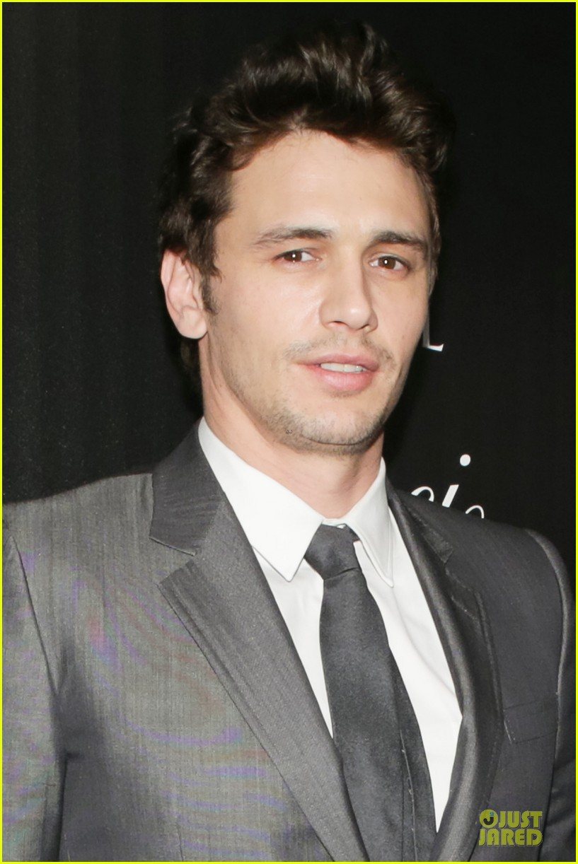 james franco emmy rossum oz the great and power new york screening 10