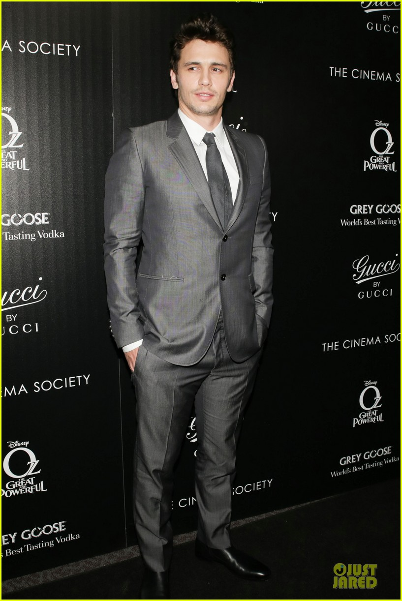 james franco emmy rossum oz the great and power new york screening 132825793