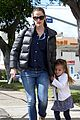 jennifer garner seraphina nail salon duo 06