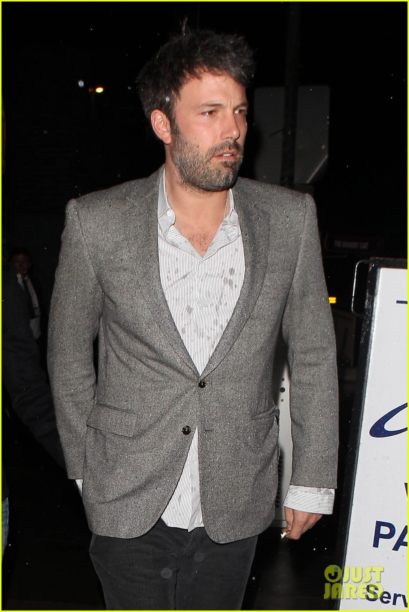ben affleck jennifer garner sams by the beach dinner date 02