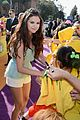selena gomez kids choice awards 2013 red carpet 05
