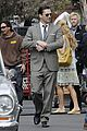 jon hamm is so generous so talanted says jessica pare 17