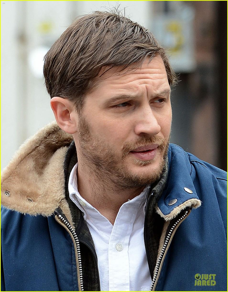 tom hardy noomi rapace joel kinnaman joins child 44 02
