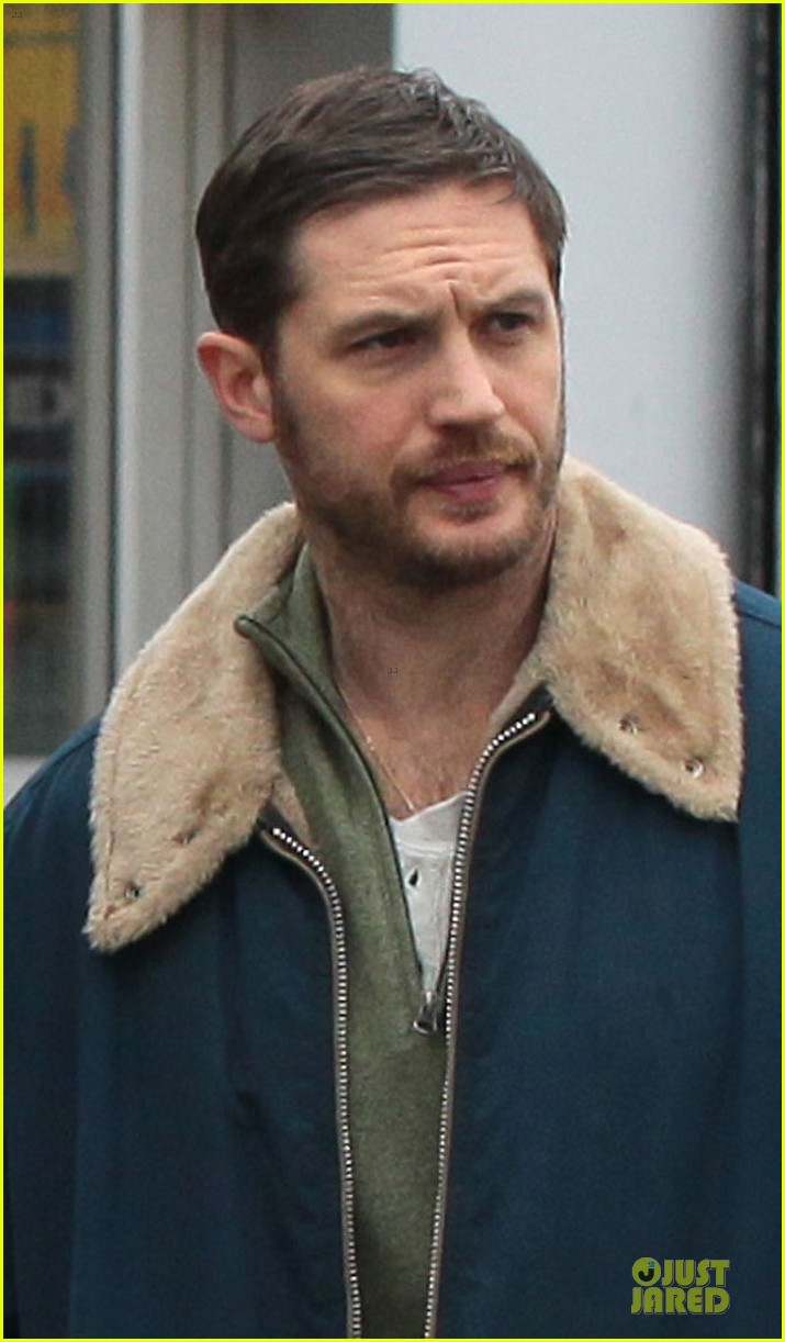 tom hardy samarkland star and developer 022834048