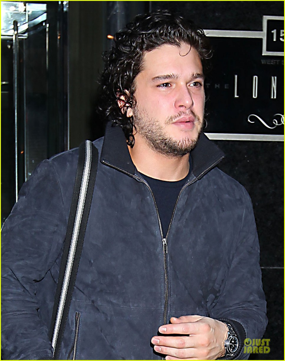 kit harington id be a poet 04