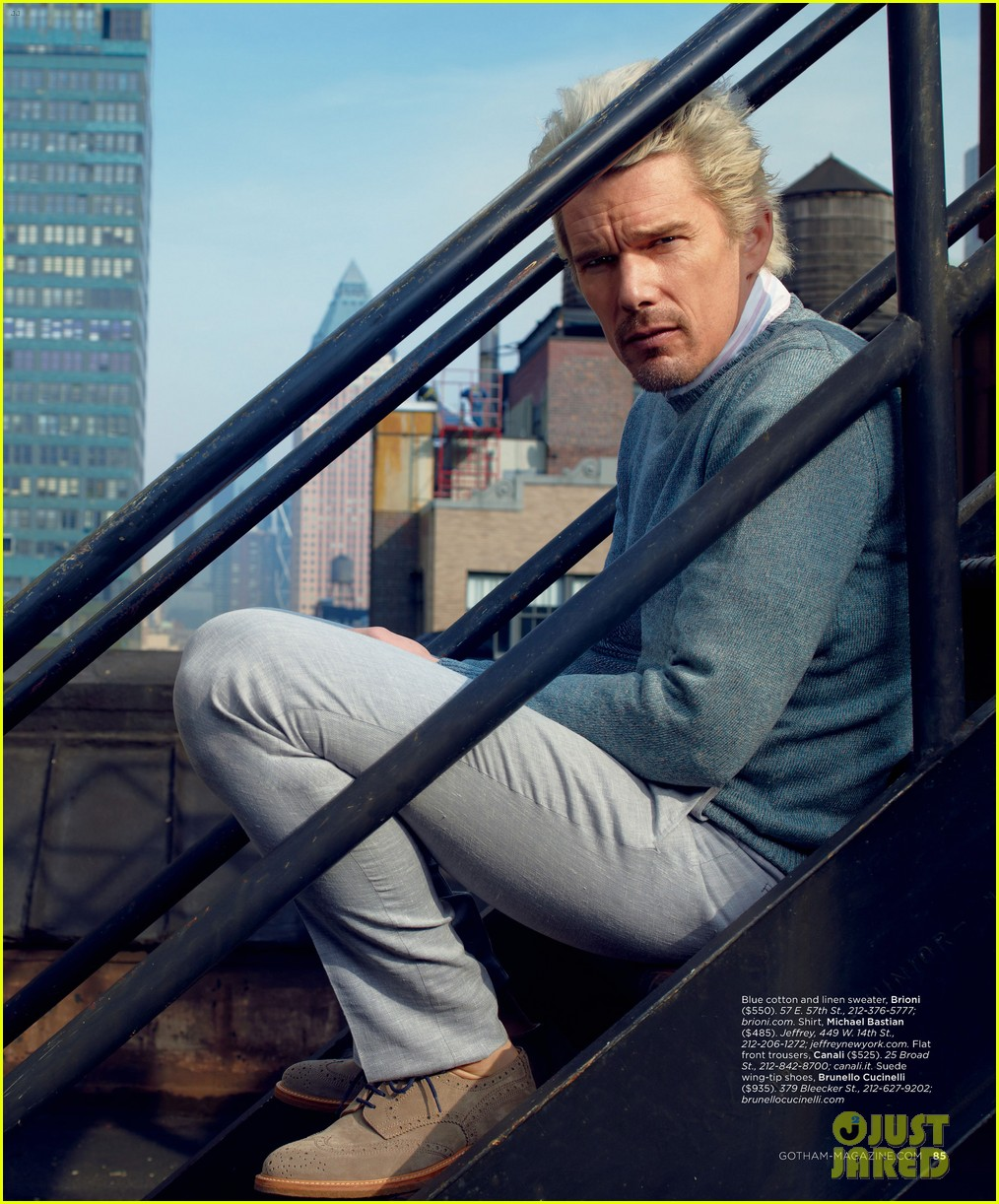 ethan hawke covers gotham spring fashion issue 012826273
