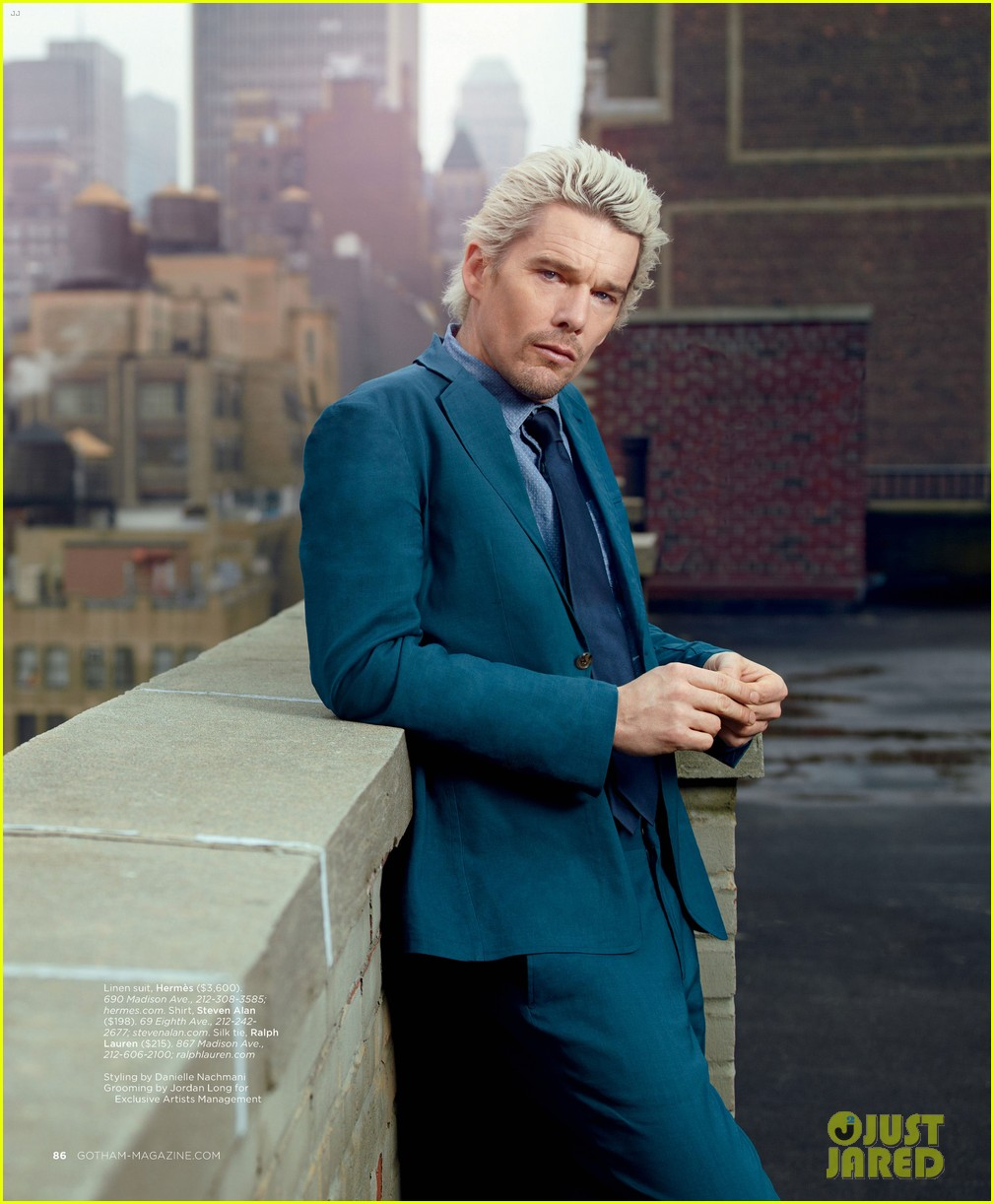 ethan hawke covers gotham spring fashion issue 022826274