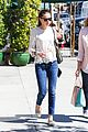 amber heard urth caffe day 01