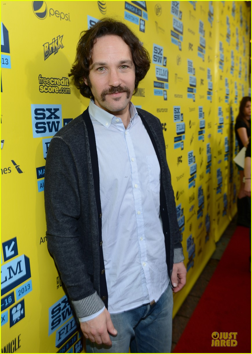 emile hirsch paul rudd prince avalanche sxsw screening 10