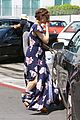 vanessa hudgens planet blue shopper 19