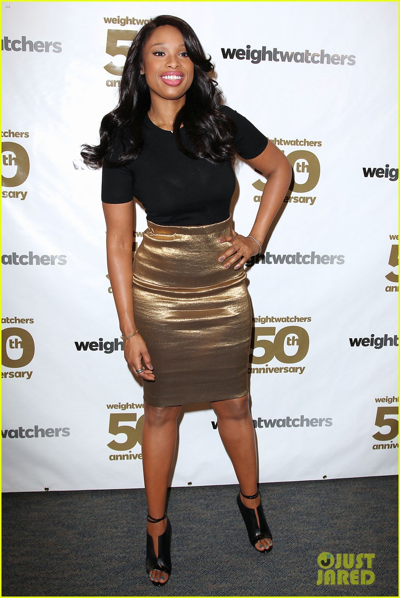 jennifer hudson weight watchers 50th anniversary 202837725