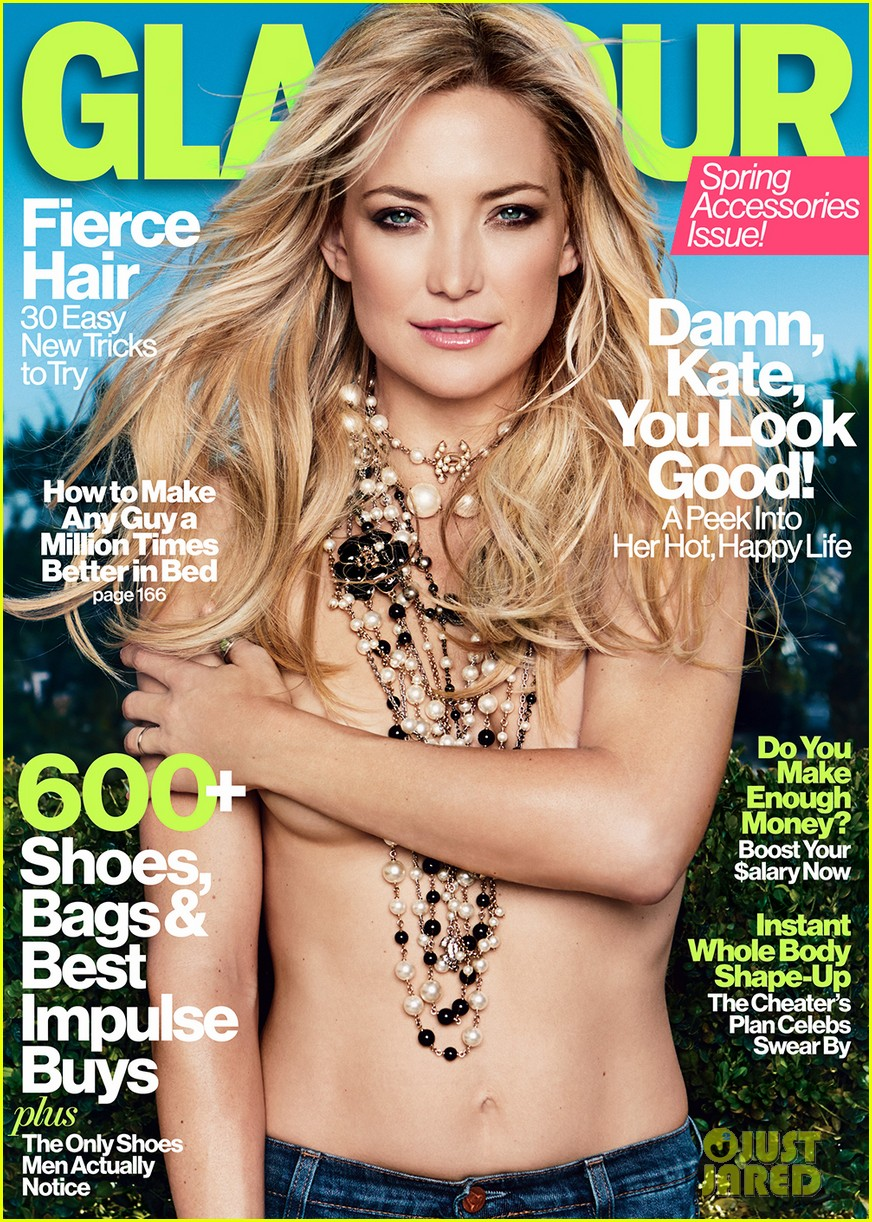 kate hudson topless for glamour april 2013 01