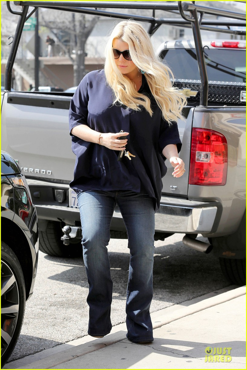 jessica simpson ashlee simpson don cuco sisters duo 122831561