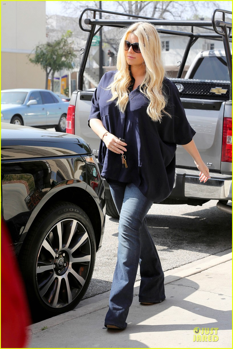 jessica simpson ashlee simpson don cuco sisters duo 15