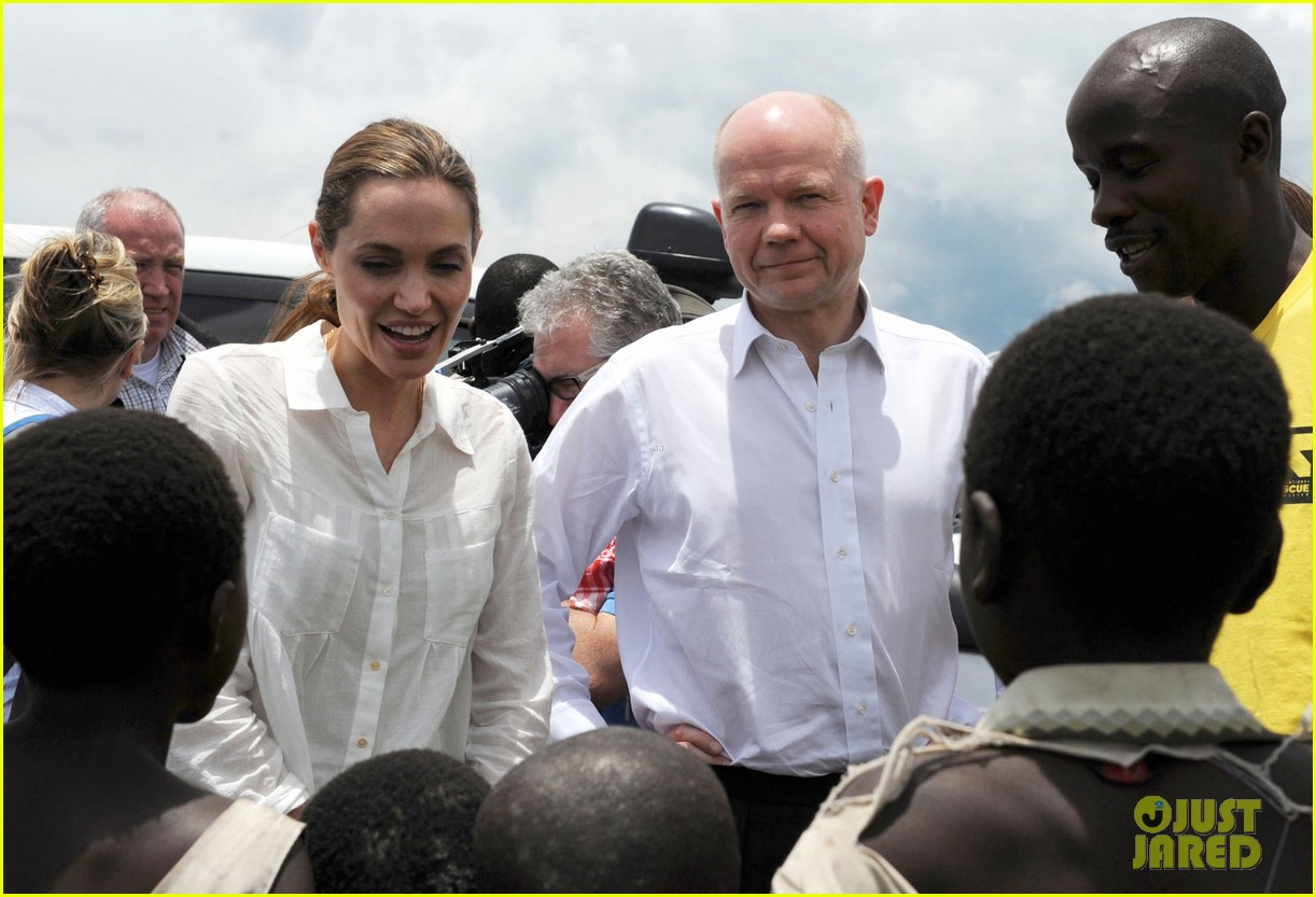angelina jolie visits rescue camp for women 052838251