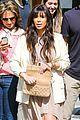 kim kardashian atlanta landing for temptation premiere 04