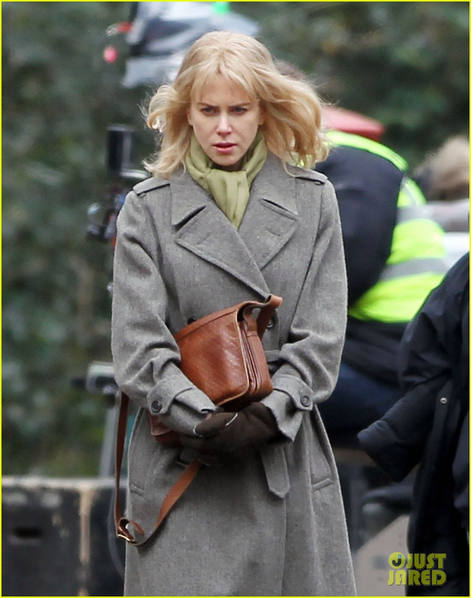 nicole kidman before i go to sleep set 022835152