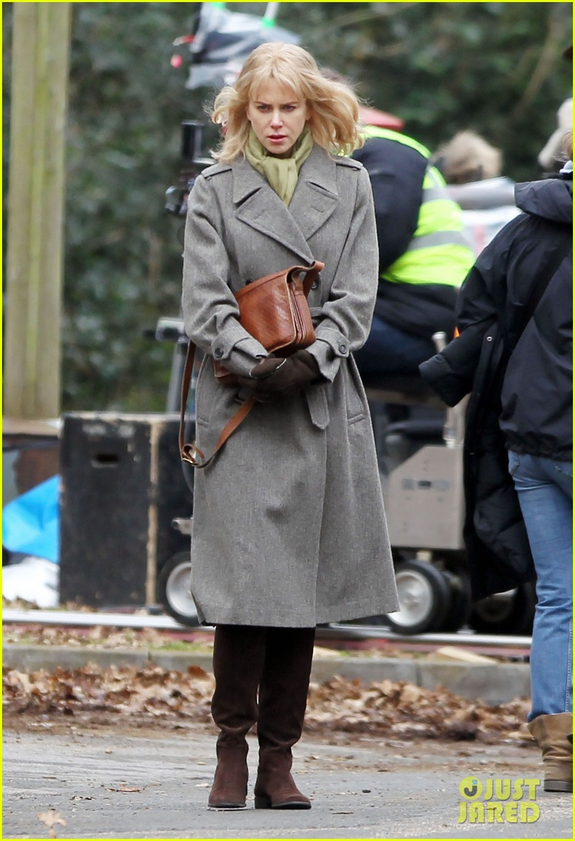 nicole kidman before i go to sleep set 06