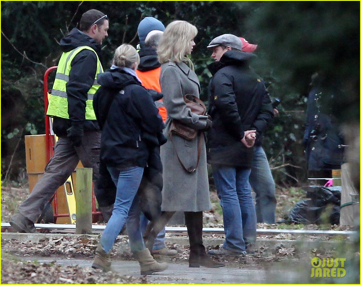 nicole kidman before i go to sleep set 09