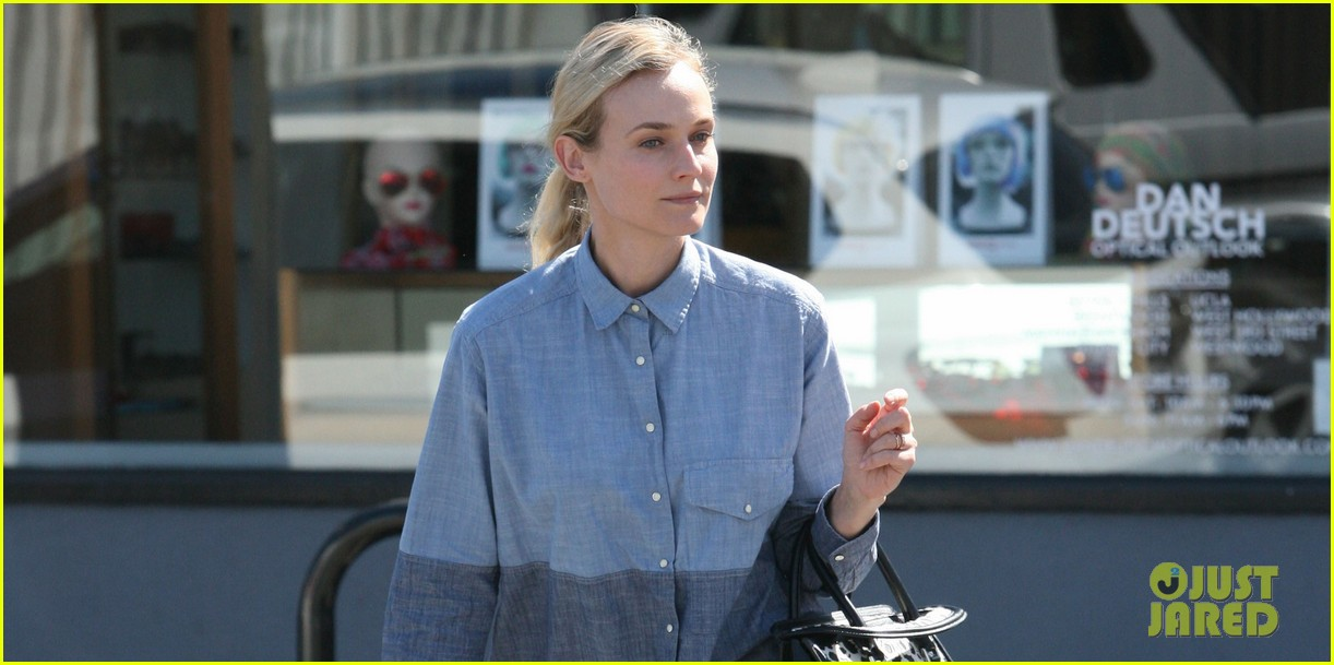 diane kruger joshua jackson banned me from watching his young acting 04