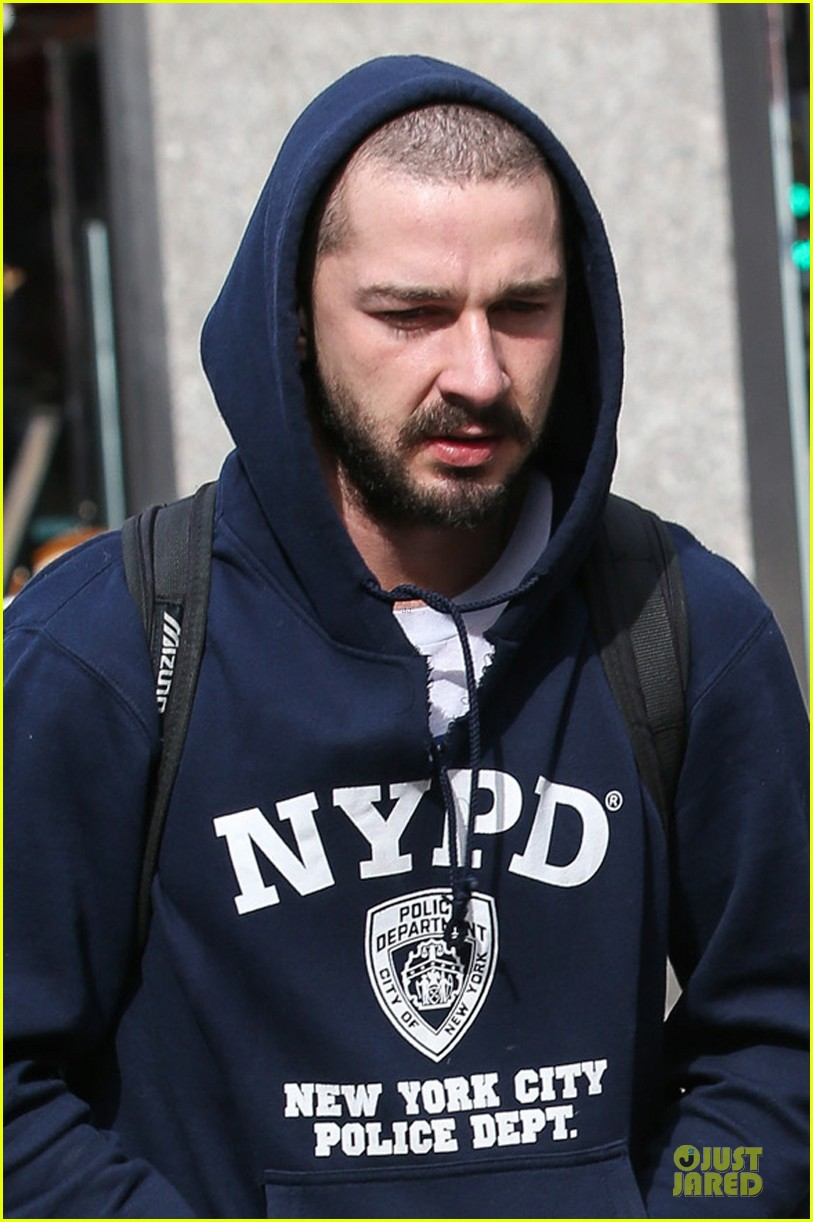 shia labeouf tweets alec baldwin emails 042829197