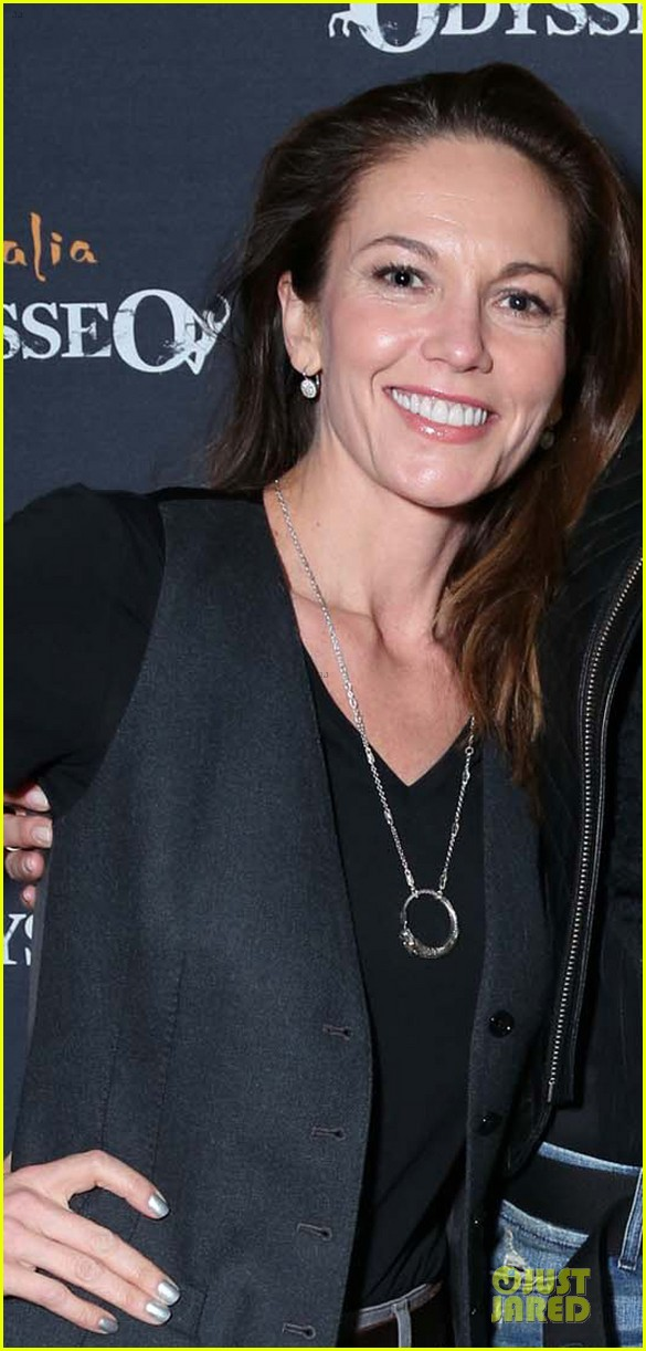 diane lane cavalia odysseo opening after divorce 042823703