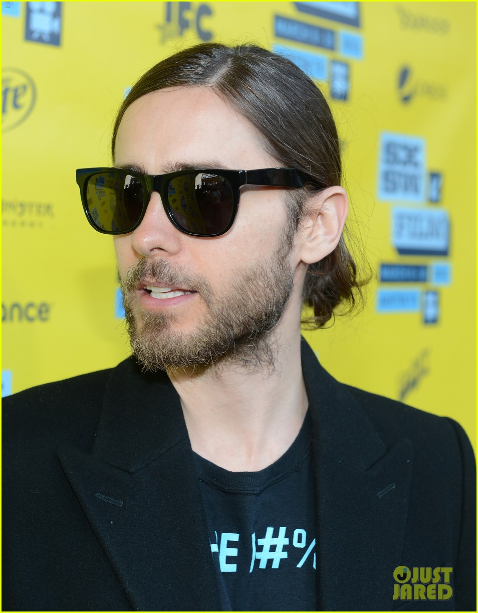 jared leto i basically didnt eat for dallas buyers club 022831014