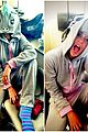 liam hemsworth leaves manila miley cyrus tweets engagement ring pic 03