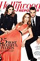 jennifer lopez taylor swift cover thr stylists issue 02