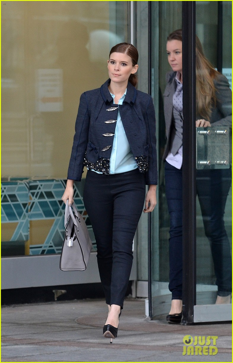 kate mara joins johnny depp sci fi film transcendence 012838775