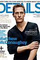 matthew mcconaughey covers details april 2013 05