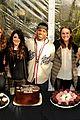 annalynne mccord shenae grimes 90210 wrap party 03