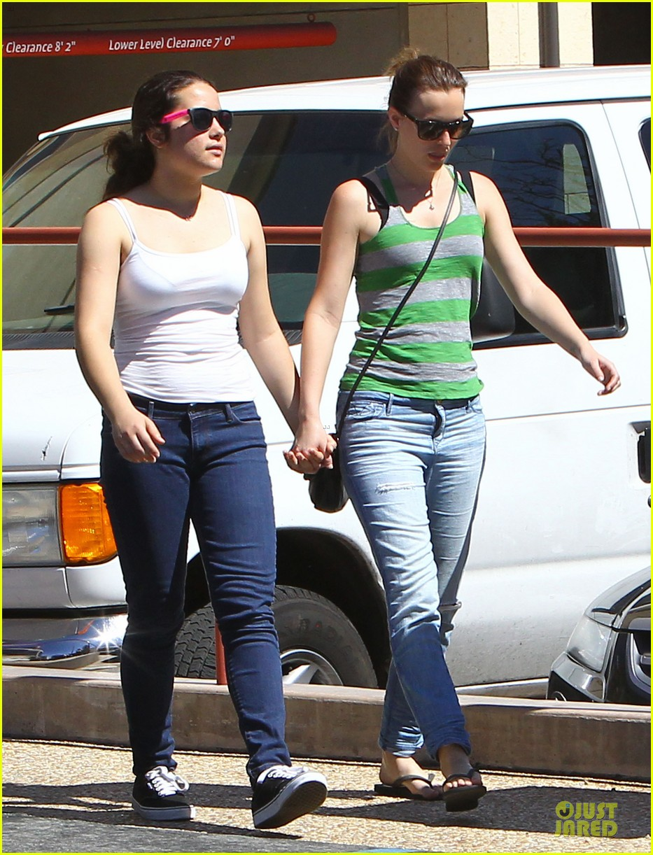 leighton meester adam brody separate lunch outings 032830565
